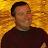 Nicholas Alderton avatar image
