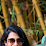 poornima nair's profile photo