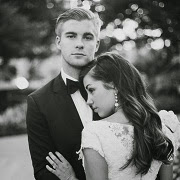 Почему мужчина не хочет жениться?