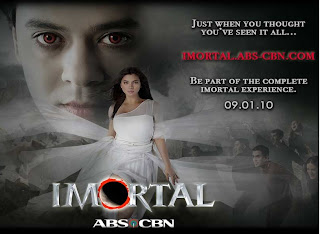 # xa0 ko pinoy channel tv today best movie tv series wallpapershd be