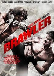 Brawler - Võ đài thù hận