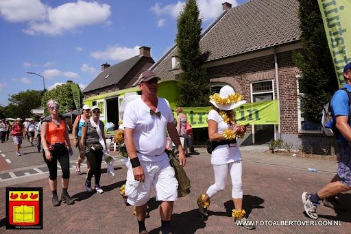Vierdaagse Nijmegen De dag van Cuijk 19-07-2013 (187).JPG