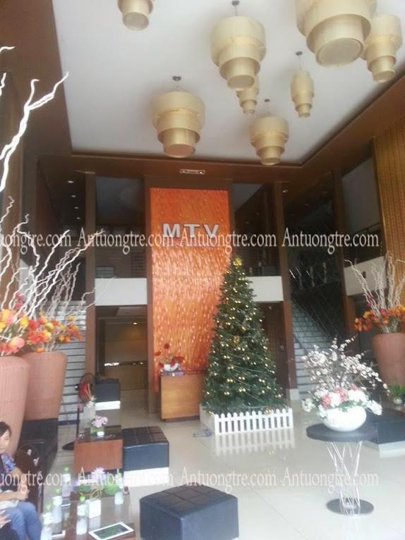 Thiet Ke Thi Cong Karaoke Mtv%2B%284%29