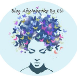 Adictabooks by Eli