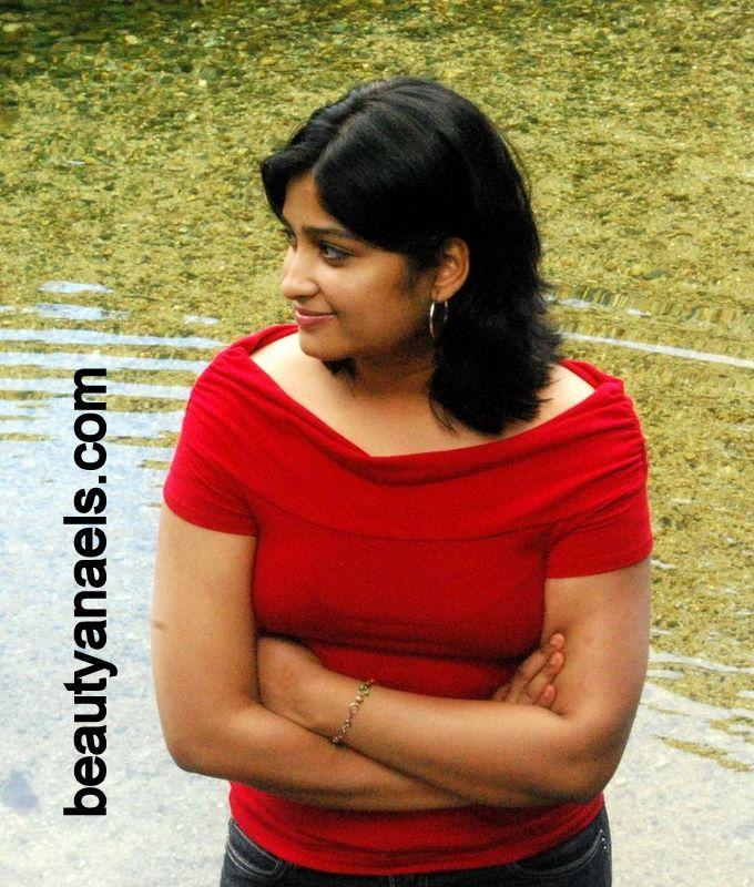 Priyamani Hot Bed Scenes Se Scene All Celebz Latest Bollywood Filmvz