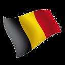 Belgische namen voor jongens of mannen op alfabet van A tot Z