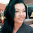 Angela Ciarlante avatar image