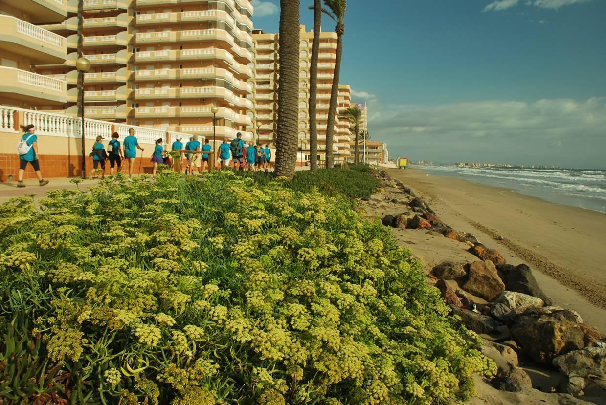 G:\Vuelta-18\Fotos Vuelta-17\Web\image058.jpg