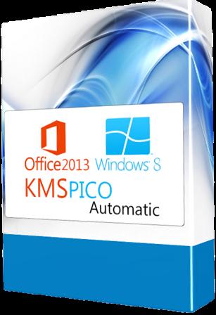 Kmspico 10 beta 2 download