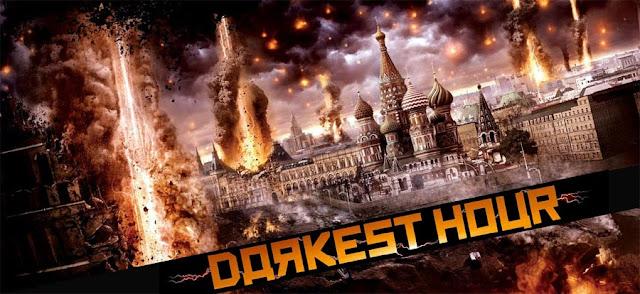 Watch The Darkest Hour Free Online Movie