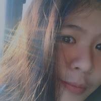 thutruong11234