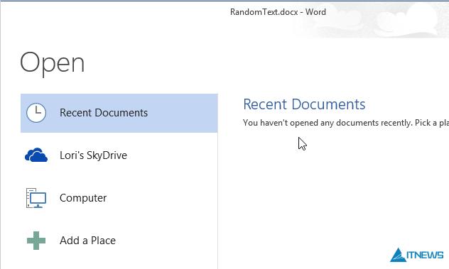 recent_documents