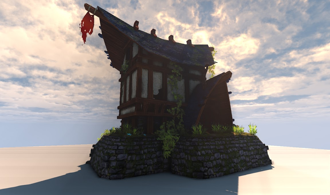 10-14-12_UDKRenders_Part2_3.jpg