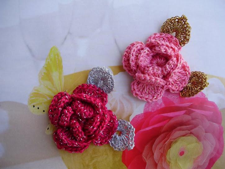 صور اشكال ورد و زهور من الكروشية brilho8.JPG