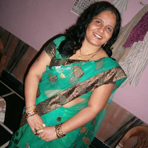 Anita Yadav Photo 21