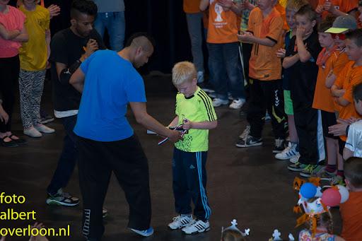 Koningsdag Overloon 26-04-2014 (39).jpg