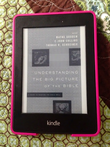 understanding the bible essay Essay ii: theology of creation: historical perspectives and fundamental concepts  but also on the theologian's understanding of the natural world and the world of.