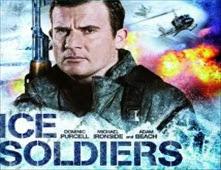 فيلم Ice Soldiers