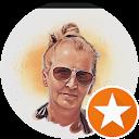 Tineke Meinema
