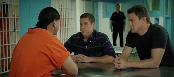 Single Resumable Download Link For English Movie 22 Jump Street (2014) Watch Online Download High Quality