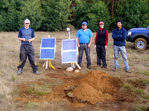 The Applications Of Solar Energy Are More Than You Might Think About Image