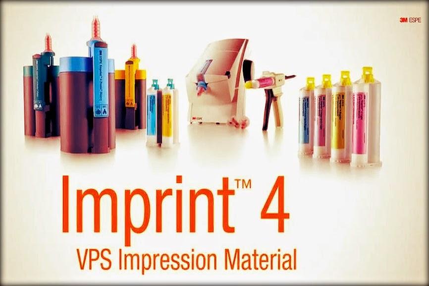 impression-material