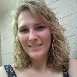 Rachel Belanger