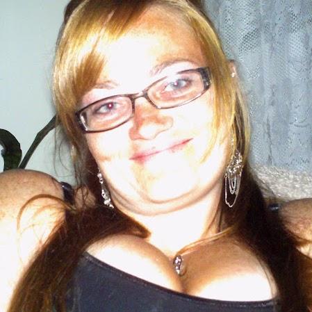 Patricia Dailey