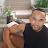 Kelvin Joss Villanueva De La Torres avatar image