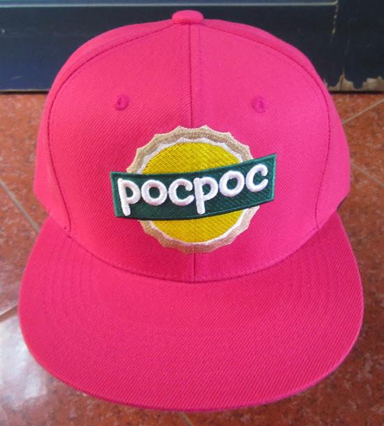 Nhận may nón theo yêu cầu, sản xuất nón lưỡi trai, làm nón hiphop, làm nón snapback, in logo lên nón, làm nón cap, đặt làm mũ vải, đặt làm nón vải, đặt làm nón hiphop, đặt làm nón snapback, đặt làm nón lưỡi trai, đặt làm nón cap