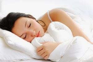 Manfaat Tidur dalam Ruangan Gelap bagi Kesehatan