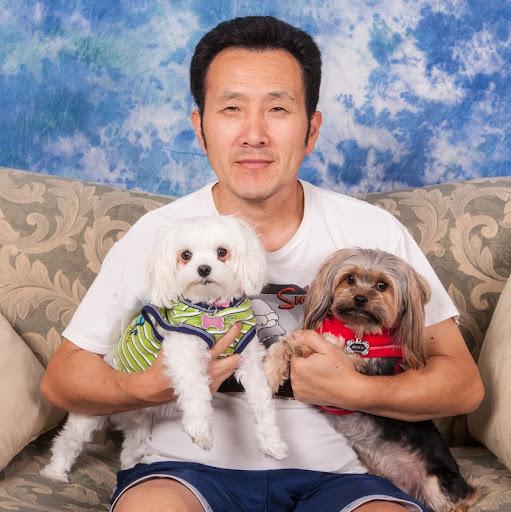 Yong Yi