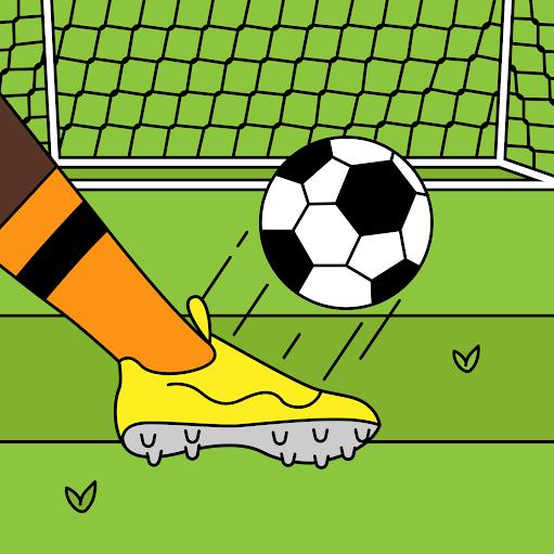 Gustavo Zamora