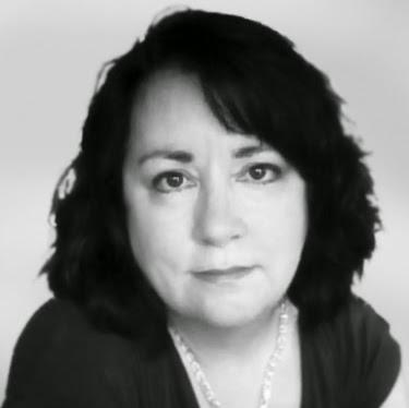 Sandra Cormier