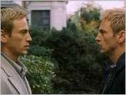 смотрим кино фильм Двуличие (2005)