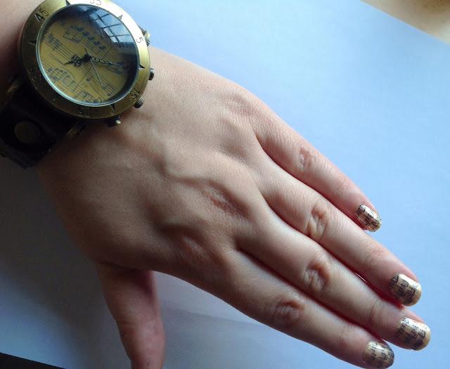 reloj-sammydress