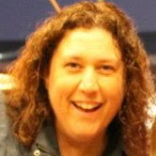 Debbie Swaner