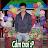 Nguyen Anh Hau avatar image