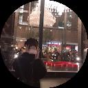 サウンドクルー吉祥寺 株 山野楽器 東京都武蔵野市吉祥寺本町 音楽専門店 家電 グルコミ