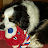 Keith Christensen avatar image