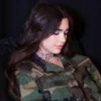 Samara Solomon