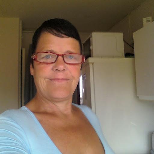 Heather Dickson