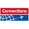 Connections.be - #1 in Flights, Holidays & Hotels