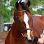horsegirl 2002