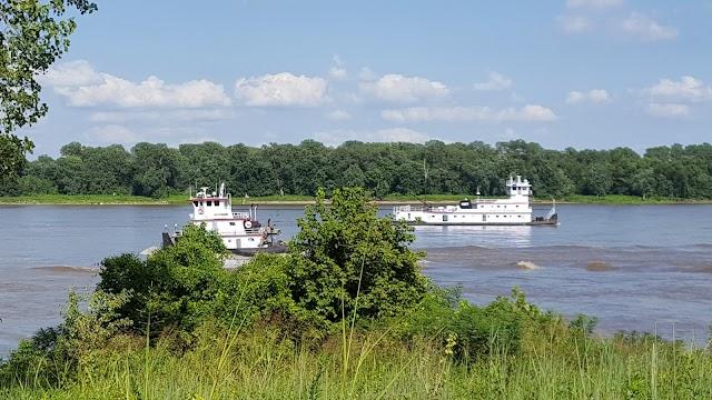Oakville Missouri