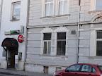 Restaurace Prim - Šternberk