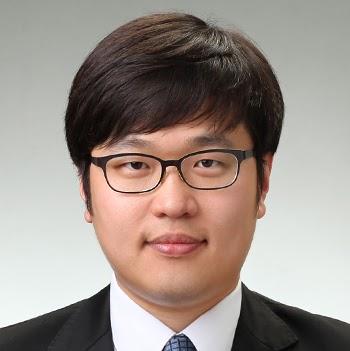 Woosuk Jeong Photo 3