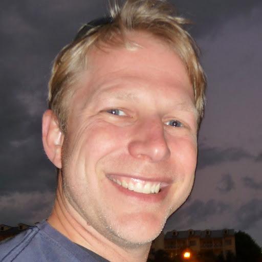 Mark Stovall Address Phone Number Public Records Radaris