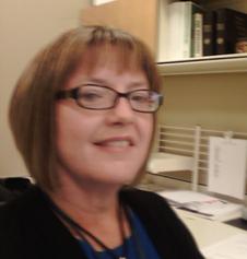 Julie Schriefer