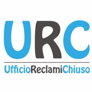 Uff URC about, contact, photos